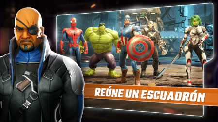 marvel-strike-force-android-1-450x253