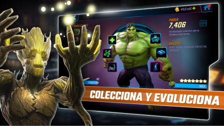 marvel-strike-force-android-3-450x253