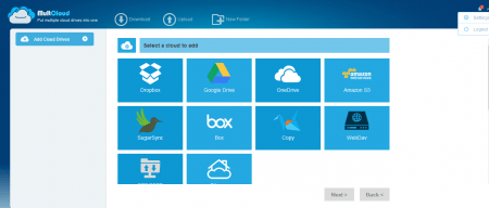 multcloud-webapps-2-450x192