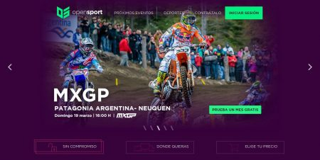 opensport-webapps-3-450x226