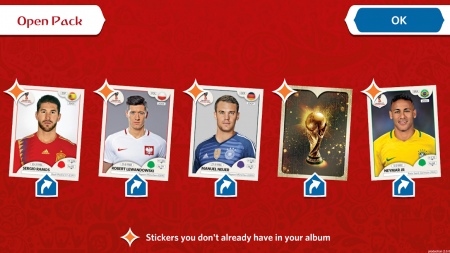 panini-sticker-album-android-2-450x253