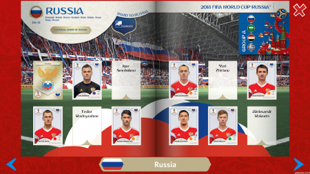 panini-sticker-album-android-4-450x253