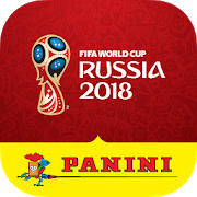 panini-sticker-album-android-logo