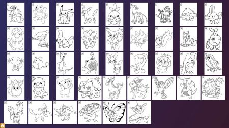 pokedex-paint-windows-2-450x253
