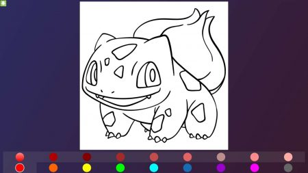 pokedex-paint-windows-3-450x253