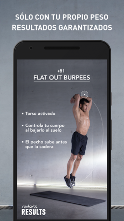 runtastic-results-android-2-253x450