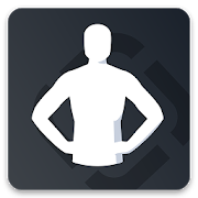 runtastic-results-android-logo