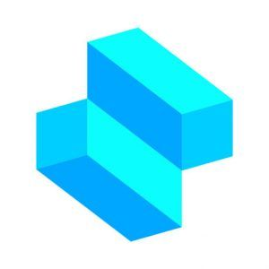 shapr3d-ipad-logo-300x300