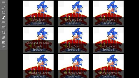 sonic-the-hedgehog-cartoons-windows-3-450x253