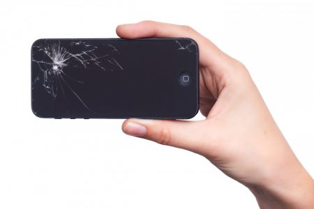 apple_iphone_display_damage_broken_screen_touch_screen_mobile_phone-833173-450x300