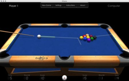 billiards-mac-1-450x282
