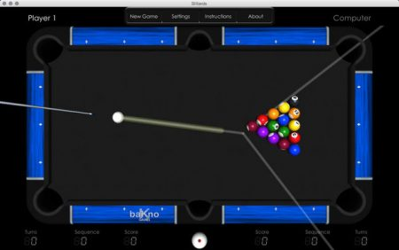 billiards-mac-2-450x282
