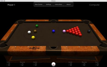 billiards-mac-3-450x282