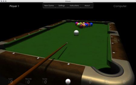 billiards-mac-4-450x282