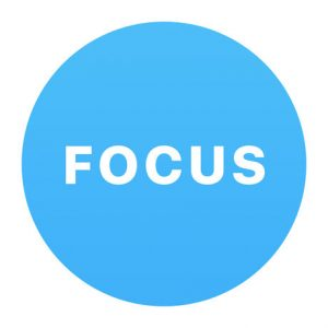 focus-watch-logo-300x300