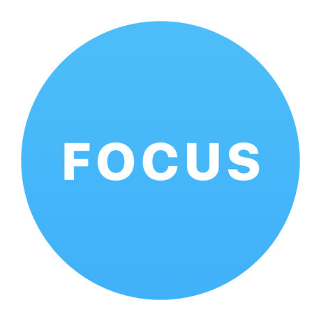 focus-watch-logo