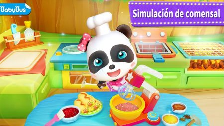 little-panda-restaurant-android-1-450x253