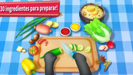 little-panda-restaurant-android-2-450x253
