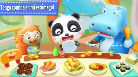 little-panda-restaurant-android-5-450x253