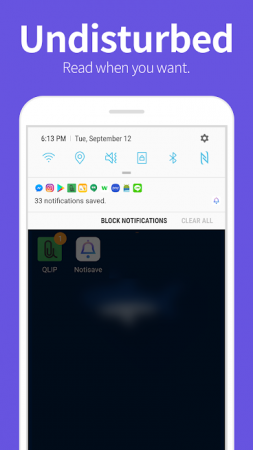 notisave-android-1-253x450