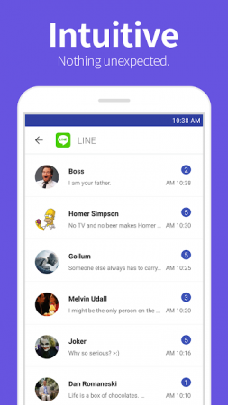 notisave-android-3-253x450