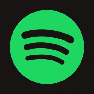 spotify-ipad-logo-300x300