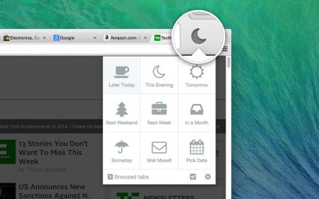 tab-snooze-chrome-1-450x281