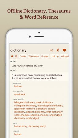 terminology-dictionary-iphone-1-253x450