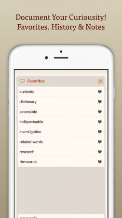 terminology-dictionary-iphone-2-253x450