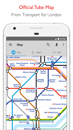 tube-map-android-1-253x450