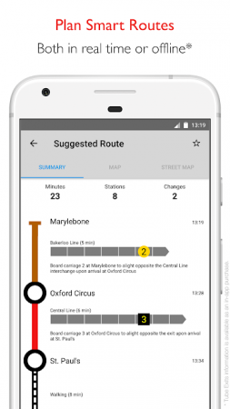 tube-map-android-2-253x450