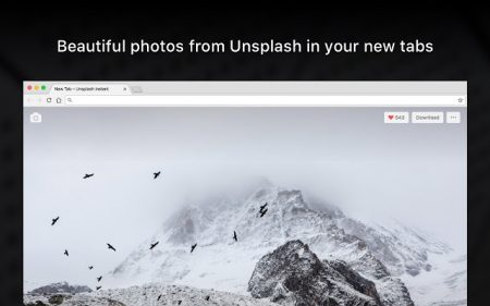 unsplash-chrome-1-450x281