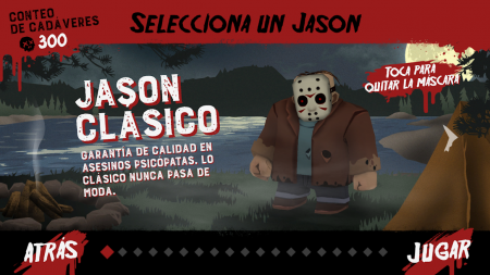 viernes-13-puzzle-asesino-android-3-450x253