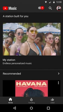 youtube-music-android-1-253x450