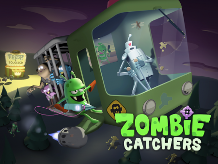 zombie-catchers-android-1-450x338