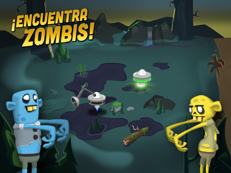 zombie-catchers-android-2-450x338