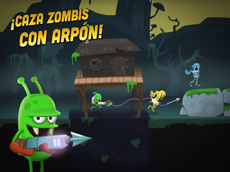 zombie-catchers-android-3-450x338