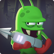 zombie-catchers-android-logo