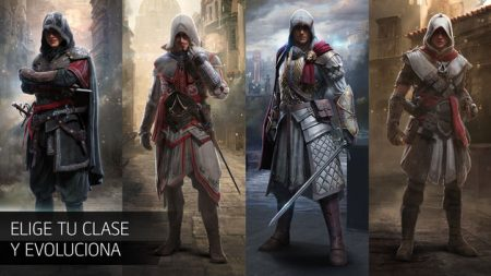 assassins-creed-identity-iphone-3-450x253