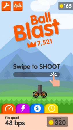 ball-blast-iphone-4-253x450