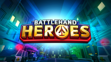 battlehand-heroes-android-1-450x253