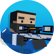 block-strike-android-logo