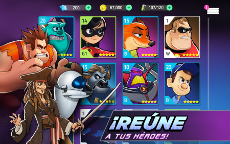 disney-heroes-battle-mode-android-2-450x282