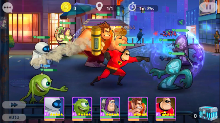 disney-heroes-battle-mode-android-6-450x253