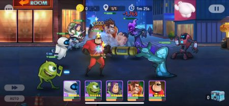disney-heroes-battle-mode-iphone-5-450x208