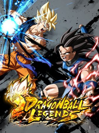 dragon-ball-legends-ipad-1-337x450