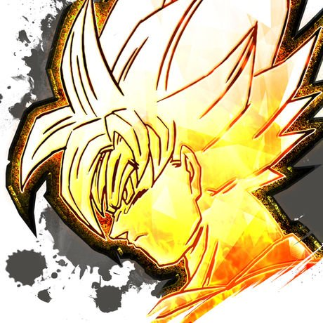 dragon-ball-legends-ipad-logo