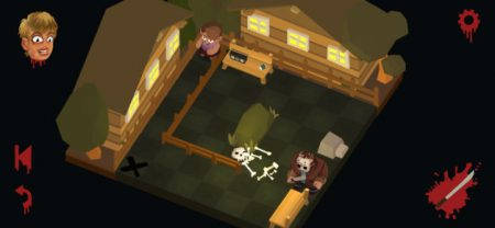 friday-the-13th-killer-puzzle-iphone-3-450x208