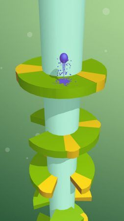 helix-jump-iphone-3-253x450