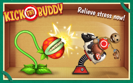 kick-the-buddy-android-3-450x281